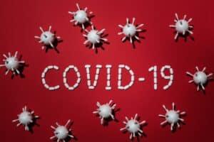 covid19-pexels