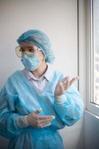 nurse-in-PPE-1