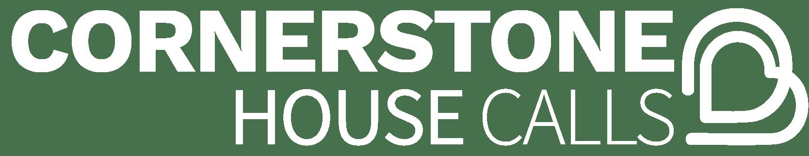 Cornerstone Logo Only_Artboard 2