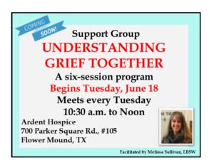 Grief-Group-Melissa-fb-post-JUNE