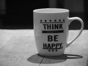 positive-thinking-2593828_960_720