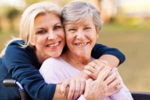 Palliative Care Denton, TX: Types of Care and Seniors